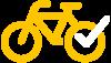 BikefittingFinder